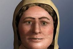 facial reconstruction from pompeii - Google Search