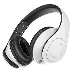 Picun P7 Bluetooth Headphones Wireless Foldable Noise Reducing Headsets With Mic and Volume Control for Kids Adults (White)  http://topcellulardeals.com/product/picun-p7-bluetooth-headphones-wireless-foldable-noise-reducing-headsets-with-mic-and-volume-control-for-kids-adults/?attribute_pa_color=white  Great stereo headphones, you can hear HD sound and feel strong deep bass, enjoy your music time. Comfortable over ear headphones, super soft ear-pad design makes it good for lo