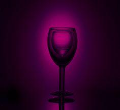 Copa de vino Sexy