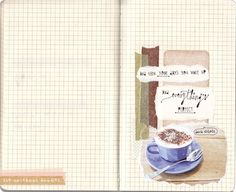 """""""and then some days you wake up and everything's perfect"""" -david nicholls One Day David Nicholls, Notebook Doodles, Coffee Cards, Tumblr Quotes, Positive Words, Reading Nook, Wake Up, Everything, Bullet Journal"""