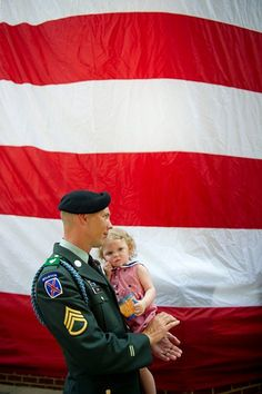 The summertime stretch from Memorial Day to July 4 is a hot time for military scams. Veterans need to closely evaluate charities, companies and offers.