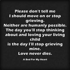 #grief #loss #sorrow #heartache #sad #sadness #sadquotes #hurt #pain #quote #love #remember #memories #foreverinmyheart #forevermissed #feelings #heart #broken #understanding #hidden #suppress #griefquotes #brokenheart #neverforget #foreverloved