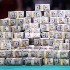 gyors pénz qw n)