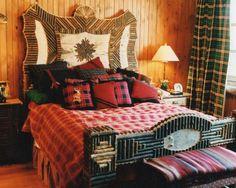 Marmalade Interiors    Specializing in Interior Design