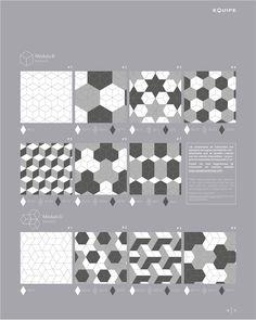 "5.5""x9.5"" Rhombus Smooth White Porcelain Floor/Wall Tile"