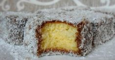 recept-na-vanilkove-kostky-s-cokoladovym-kremem-a-kokosem