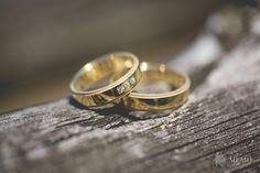 Wedding rings - MEMO photo agency  #wedding #detail #rings #photo #photography #memo #memophotoagency