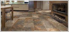 Mediterranea - Porcelain Floor and Wall Tile