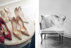 Beverly Hills, Wedding Shoes, Mansions, Lifestyle, Photography, Fashion, Bhs Wedding Shoes, Moda, Photograph