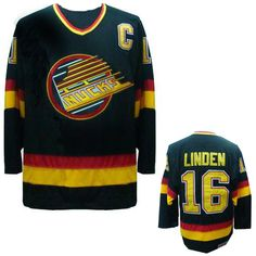 8 Amazing 39 & 93 images | Nfl jerseys, Field Hockey, Hockey  free shipping