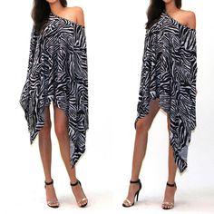 Bildergebnis für zebra fashion