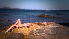 Victoria's Secret Swim 2014:  From St. Tropez, With Love