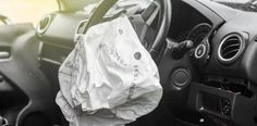 Woman Who Lost Her Forehead in a Crash Warns People Not to Put Feet on Dashboard Remember The Time, Everyday Items, My Face Book, Losing Her, My Heart Is Breaking, Balenciaga City Bag, Celebrity Pictures, Ugg Boots, People