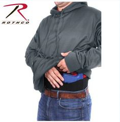 94ae3b96d5f 28 Best Rothco Open   Concealed Carry Clothing Accessories images ...