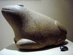 Akkadian stone frogs used as units of weight, - BCE, Old Babylonian period, Mesopotamia Ancient Mesopotamia, Ancient Civilizations, Ancient History, Art History, Akkadian Empire, Ancient Near East, Native American Artifacts, Sumerian, Art Projects