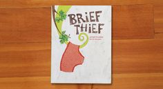 The best book we've read this summer — and a pretty fun way to teach kids about doing the right thing. #WhatWeeRead