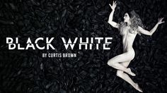 If you love dancers or photography or the human body or amazing photog books, then GET IN ON THIS:    BLACK WHITE :: photobook by Curtis Brown —Kickstarter  Check out his instagram for the outtakes from this book. Even THOSE  are amazing.