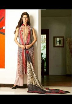 pakistani fashion, pakistani suits, #pakistanifashion