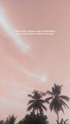 Heartbroken Quotes, Quotes On Broken Heart, Broken Heart Quotes, Healing Heart Quotes