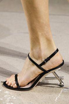 Miu-Miu fall-2014 shoes