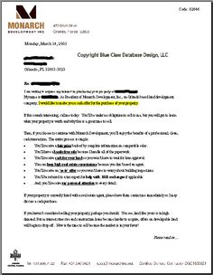 Employment Verification Form Sample Inspiration Employment Contract Sample  Template  Pinterest  Template