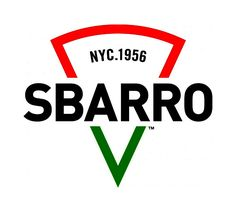 Tell Sbarro Feedback in Customer Survey Pizzeria, Pizza Restaurant, Logo Restaurant, 4 Cheese Pizza, Old School Pizza, Italian Fast Food, Pizza Chains, Instant Win Sweepstakes, Sweepstakes 2015