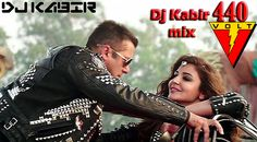 440 Volt - DJ Kabir Latest Song, 440 Volt - DJ Kabir Dj Song, Free Hd Song 440 Volt - DJ Kabir , 440 Volt - DJ Kabir First on Internet,