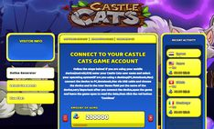 Free Game Cheats for Android and iOS Cheat Online, Hack Online, Stars Play, Android Hacks, Game Update, Test Card, Free Gems, Hack Tool, Mobile Game