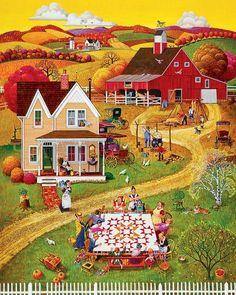 (2) Happy Thanksgiving