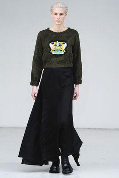 Official website of Jean-Paul Lespagnard Best Fashion Designers, Jean Paul, Textile Design, Fashion Photo, Jeans, Runway Fashion, Cool Style, Winter Fashion, Women Wear