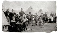 boer+war+british-concentration-camp-during-boer-war-boerwar.jpg Concentration Camps for Boer Women and Children National History Day, Earth Photos, New York Life, History Projects, A Day In Life, Camping World, Ancient Artifacts, African History, Military History