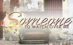 Someone to Watch Over Me November 29 2016 full episode replay. Someone to Watch Over Me is a Philippine romantic drama series to be broadcast by GMA Network Gma Network, Watch Over Me, Movies Worth Watching, Drama Series, Full Episodes, Series Movies, Pinoy, Watches Online, November
