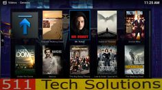 Android TV boxes in store, fully programmed. Watch all your favorite TV shows and Sports without the big monthly bills. All you need is and Internet Connection Iphone Repair, Laptop Repair, Mr Robot, Fear The Walking Dead, Android Smartphone, Big Bang Theory, All You Need Is, Favorite Tv Shows, Movies And Tv Shows