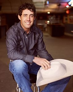 THIS WEEK AT GRUENE HALL – AARON WATSON & THE RANKIN TWINS