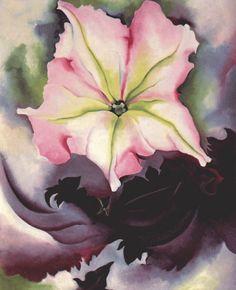 Georgia O'Keeffe Paintings 124.jpg