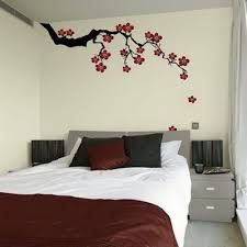 Image result for bedroom wall art