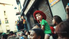 "https://flic.kr/p/tZUkxd | #patumaires | La Patum de Berga  <a href=""https://www.facebook.com/SeracatPhotography"" rel=""nofollow"">www.facebook.com/SeracatPhotography</a>"