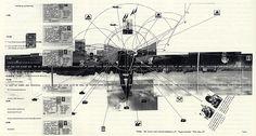 Diller Scofidio. AA Files 28 Autumn 1994: 90