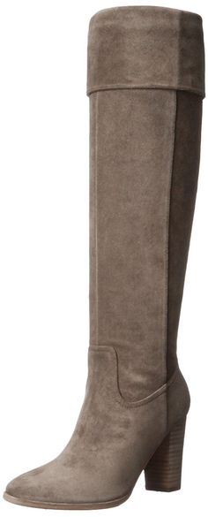 Belle by Sigerson Morrison Women's Honey Slouch Boot * Amazing shoe product just a click away  : Women's boots