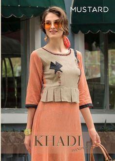 Indian Designer Party Wear Blouse Lehenga Black & White Navratri Crop Top Lengha Easy To Lubricate Women's Clothing