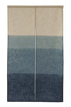 narumikk-17-606-Noren-Curtain-Tapestry-blue-size-85x150cm-F-S-from-Japan