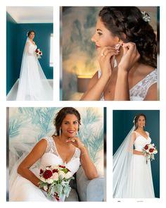 Colecção 2020 ♡ faça já a sua marcação ♡ 965562858 ♡♡ www.casart.com.pt #casamento #casamentos #casar #grooms #groom #noivas #inspiração #vestidosdenoiva #vestido #weddingdress #bouquets #ramonoiva #ramosdenoiva #woman #wedding #noivas2020👰 #fashionista #bohochic #wedding2020 #wedding2020💍 #suica #lisboa🇵🇹 #lisbon #porto #dress #moda #photo #blogger #vestidosdenoivabaratos Boho Chic, Lace Weddings, Wedding Dresses, Bouquets, One Shoulder Wedding Dress, Fashion, Cheap Wedding Dress, Ring Boy, Wedding Ties
