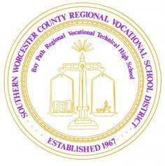 Bay Path Regional Vocational Technical High School- #CareerTechnicalSchool in #CharltonMA