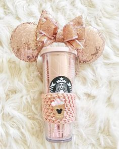 Starbucks Rose Gold Geometric Tumbler 2017 | POPSUGAR Food