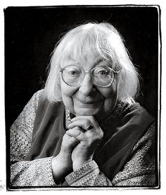 If you love great cities as I do, read The Death and Life of Great American Cities by Jane Jacobs. She was an intellectual in the best sense of the word.