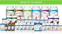 Canada's Cheapest Vitamin, Protein & Supplements Online Store | Healthy You