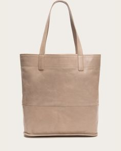 Love these bags for work! Harvest Tote  #myway #sponsored #musthave