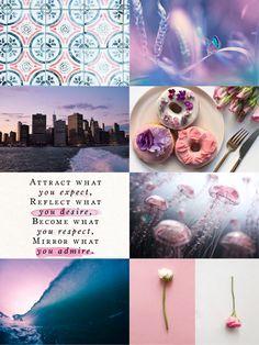 capricorn aesthetics | Tumblr