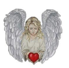 Engelen om hulp vragen | Tips om de engelen te vragen om hun hulp! Angel Images, Angel Pictures, Pictures Images, Free Pictures, Free Images, Beautiful Angels Pictures, Simple Prayers, Angel Heart, Handmade Birthday Cards