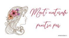 Masti naturale pentru par Hair Beauty, Arabic Calligraphy, Hair Styles, Hair Plait Styles, Hair Makeup, Hairdos, Haircut Styles, Arabic Calligraphy Art, Hair Cuts